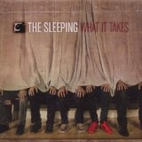 What It Takes Lyrics The Sleeping