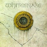 1987 Lyrics Whitesnake