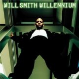 Willennium Lyrics Will Smith