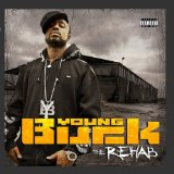 Rehab Lyrics Young Buck