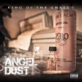 Angel Dust Lyrics Z-Ro