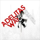 Home School Valedictorian Lyrics Adelitas Way