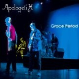 Grace Period Lyrics ApologetiX