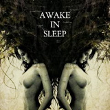Awake In Sleep (EP) Lyrics Awake In Sleep