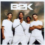 Miscellaneous Lyrics B2K feat. Makeba Riddick