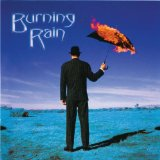 Burning Rain Lyrics Burning Rain