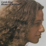 Rhymes & Reasons Lyrics Carole King