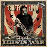 This Is War Lyrics Cliff Lin
