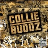 Collie Buddz Lyrics Collie Buddz