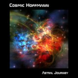 Astral Journey Lyrics Cosmic Hoffmann