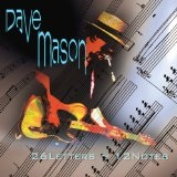 26 Letters 12 Notes Lyrics Dave Mason