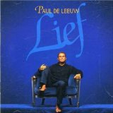 Miscellaneous Lyrics De Leeuw Paul