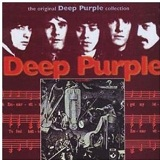 Deep Purple Lyrics Deep Purple