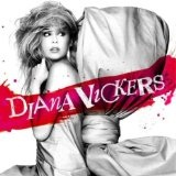 Songs From The Tainted Cherry Tree Lyrics Diana Vickers