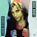 Greatest Hits: Sound Of Money Lyrics Eddie Money