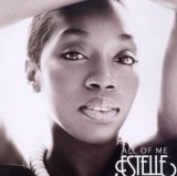 All Of Me Lyrics Estelle