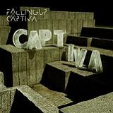 Captiva Lyrics Falling Up