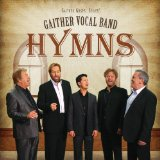 ? Lyrics Gaither Vocal Band