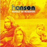 Middle Of Nowhere Lyrics HANSON
