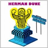 Strange Moosic (Bonus Edition) Lyrics Herman Dune