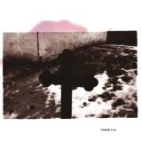 Undercurrent (Single) Lyrics Ihsahn