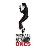 Number Ones Lyrics Jackson Michael