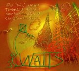 Watts Lyrics Jeff ''Tain'' Watts