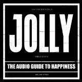 The Audio Guide to Happiness, Pt. 2 Lyrics Jolly