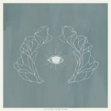 Vestiges & Claws Lyrics Jose Gonzalez
