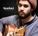 Crows Feet Lyrics Kalai