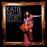 Secret Symphony Lyrics Katie Melua