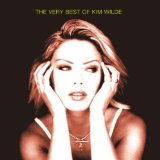 The Very Best Lyrics Kim Wilde