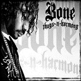 Til My Money Right (Single) Lyrics Krayzie Bone