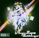 Lupe Fiasco's Food & Liquor Lyrics Lupe Fiasco