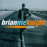 Anytime Lyrics McKnight Brian