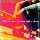 Miscellaneous Lyrics Meg Lee Chin