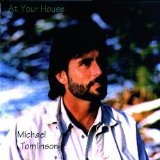 At Your House Lyrics Michael Tomlinson