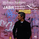 Jabr Lyrics Mohsen Namjoo