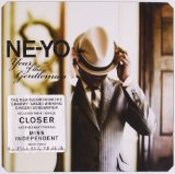 Year Of The Gentlemen Lyrics Ne-Yo