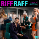 Dolce & Gabbana (Single) Lyrics Riff Raff