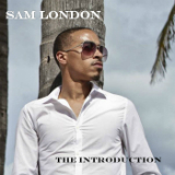The Introduction (EP) Lyrics Sam London
