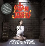 Psychiatric Lyrics Satan Jokers