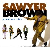 Miscellaneous Lyrics Sawyer Brown