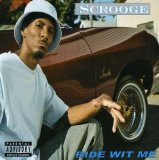 Ride Wit Me Lyrics Scrooge