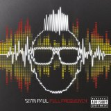 Miscellaneous Lyrics Sean Paul Feat. Keyshia Cole