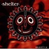 Mantra Lyrics Shelter