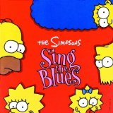 Miscellaneous Lyrics Simpsons