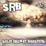 Solid Rocket Boosters Lyrics SRB