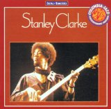 Miscellaneous Lyrics Stanley Clarke Featuring Politix