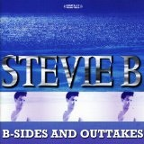 B-Sides And Outtakes (EP) Lyrics Stevie B